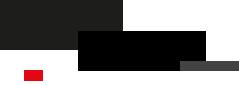 Friseur Schramberg-Logo